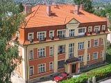 Bytový dům v Liberci - Bramac, Alpská taška Classic, červená
